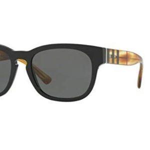 Burberry BE4226F Men's or Unisex Sunglasses